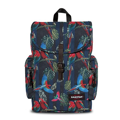 Eastpak Authentic Collection Austin Rucksack 42 cm Laptopfach
