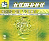 Hold on Tight 2000/All Mixes