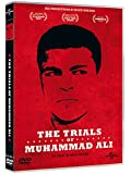 The Trials Of Muhammad Ali [IT Import]
