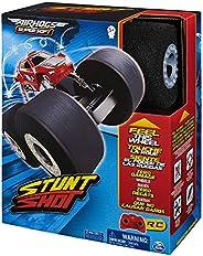 Air Hogs- Stunt Shot Juguete (Bizak 61924647)
