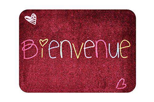 deco-mat-bienvenue-tapis-de-couloir-50-x-70-cm-sans-bordure-absorbation-de-la-salete-grace-aux-fibre