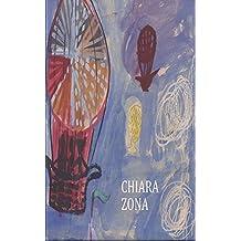 Chiara Zona