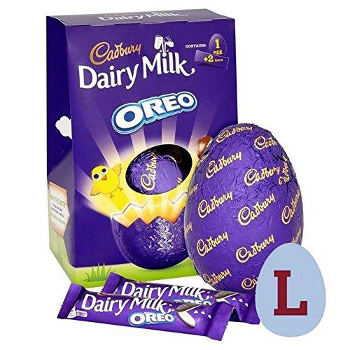 cadbury-278g-oreo-uovo