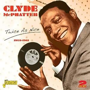 Twice As Nice 1959-1961
