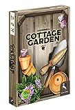 Pegasus Spiele 59000G - Cottage Garden