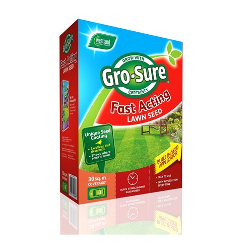 gro-sure-fast-acting-grass-lawn-seed-30-sq-m-900-g