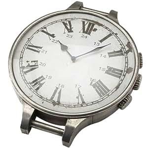 ATYLIA.COM Horloge géante SWATCH