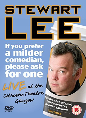 stewart-lee-if-you-prefer-a-milder-comedian-please-ask-for-one-dvd