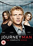 Journeyman The Complete Series [DVD]