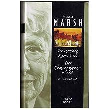 Ouvertüre zum Tod / Der Champagner-Mord (2 Romane in einem Band)