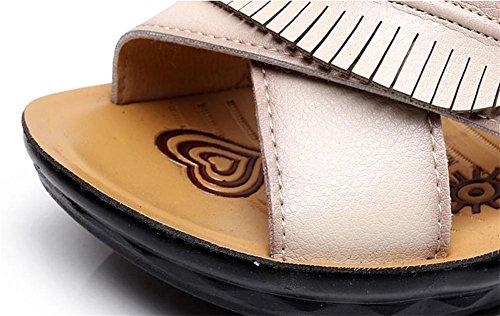 pengweiPantofole, sandali, tacchi e scarpe da spiaggia antiscivolo 3