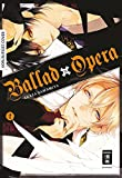 Ballad Opera 02
