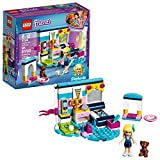 Lego Friends Stephanies Zimmer 41328 Building Set (95 Teile)