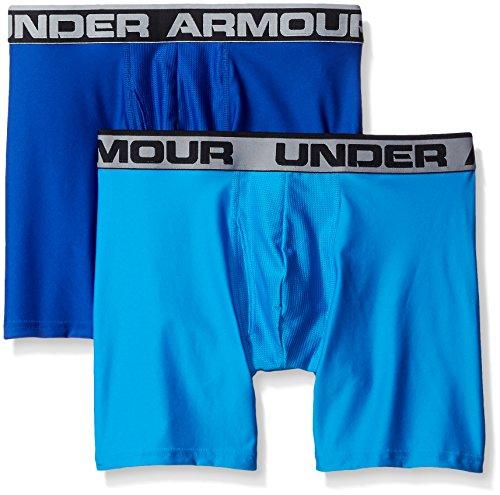 under-armour-hombres-original-de-la-serie-6-boxers-2-unidades-1282508-medium-royal-brilliant-blue