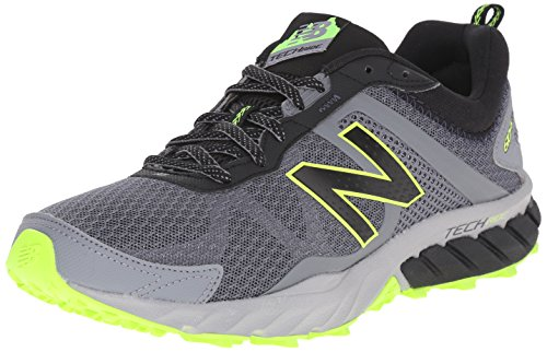 new-balance-mens-mt610v5-trail-shoe-cyclone-black-10-d-us