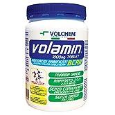 Volchem Volamin, 1000 Mg, Tablet 300 Compresse - 51ntEYlopwL. SS166