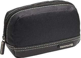 TomTom - Housse de Transport (B00EY80W3Y) | Amazon Products