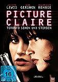Picture Claire Toronto sehen kostenlos online stream