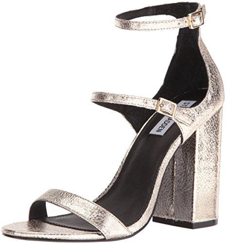 steve-madden-parrson-gold-sandals-sandali-oro-pelle-trattata