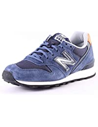 New Balance Wr996gc - Zapatillas Mujer