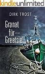 Granat für Greetsiel - Ostfriesland-K...