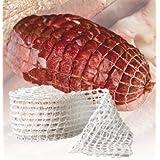 Malla elástica para carne de 200cm.