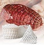 Rete elastica per carne da 200cm