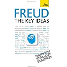 Freud - The Key Ideas (Teach Yourself (McGraw-Hill))