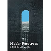 Hidden Resources: Classical Perspectives on Subjectivity (2004-11-01)
