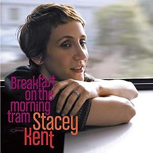 """Afficher """"Breakfast on the morning tram"""""""