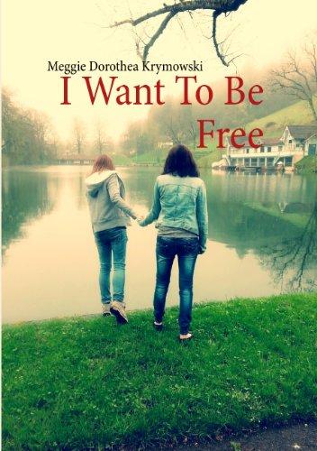 Descargar De Torrent I Want To Be Free Epub Patria