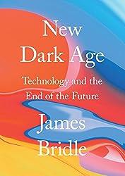 James Bridle (Autor)Neu kaufen: EUR 16,9943 AngeboteabEUR 13,01