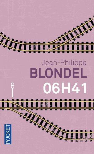 06h41 par Jean-Philippe BLONDEL