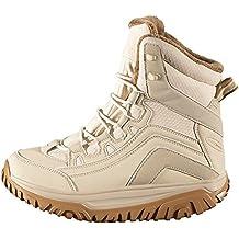 WALKMAXX Outdoor Fitness-Stiefel