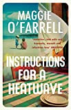 A story of a dysfunctional but deeply loveable family reunited, INSTRUCTIONS FOR A HEATWAVE already feels like a contemporary classic. It was shortlisted for the 2013 Costa Novel Award. It's July 1976. In London, it hasn't rained for months, gardens ...