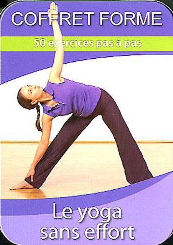 le-yoga-sans-effort-50-excercices-pas--pas