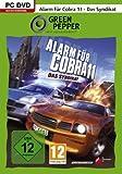 Produkt-Bild: Alarm für Cobra 11 - Das Syndikat [Software Pyramide]