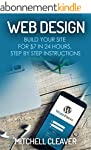 Web Design: Build Your Site for $7 in...