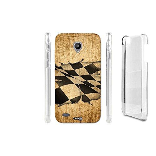 funda-carcasa-efecto-madera-bandiera-start-para-vodafone-smart-prime-6