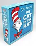 The Cat in the Hat Cloth Book - Best Reviews Guide