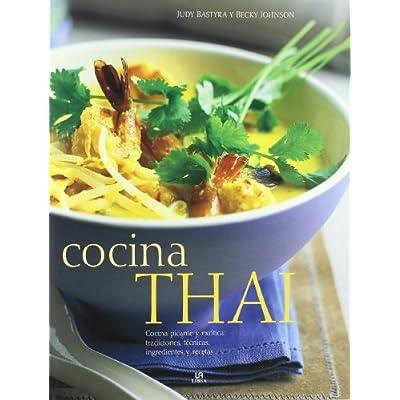 Cocina thai cocina picante y exotica tradiciones tecnicas cocina thai cocina picante y exotica tradiciones tecnicas ingredientes y recetas nueva cocina pdf download forumfinder Gallery