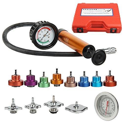 multiware-cooling-pressure-tester-professional-15pcs-cooling-system-pressure-tester