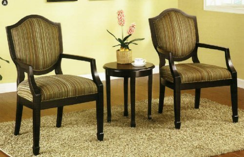 3-pc-set-of-2-accent-chairs-table-by-furniture-of-america