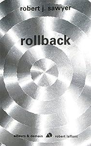 "Afficher ""Rollback"""
