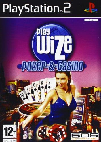 playwize-poker-and-casino