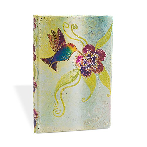 carnet-paperblanks-format-midi-130-x-180-mm-srie-laurel-burch-crations-fantaisistes-modle-colibri