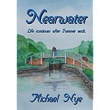 Nearwater