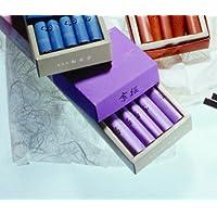 Unbekannt Räucherstäbchen aus Japan - Kyozakura (10 Rollen) preisvergleich bei billige-tabletten.eu