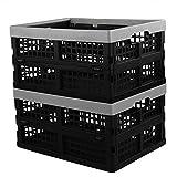 Neadas Plastic Storage Basket