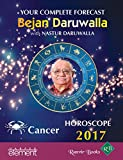 #10: Your Complete Forecast 2017 Horoscope: Cancer